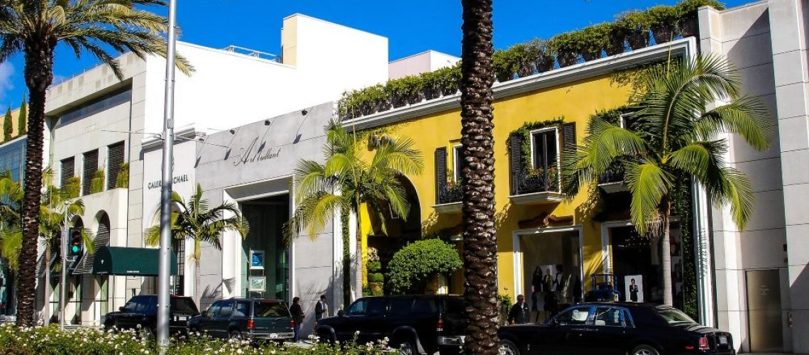 Things-to-see-in-Beverly-Hills