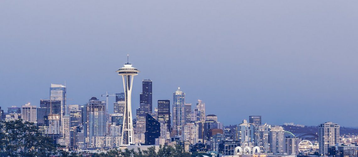 best-time-to-visit-seattle