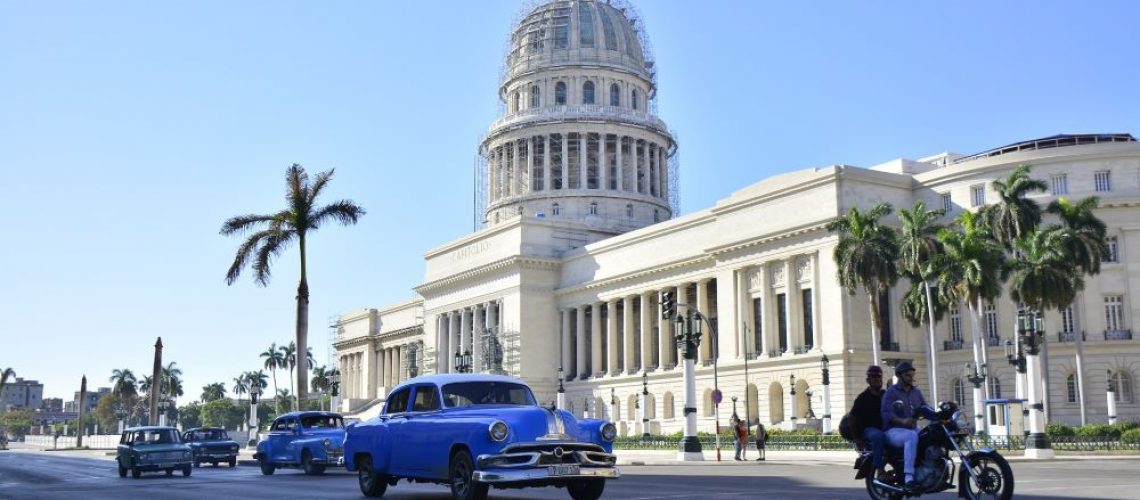 cheapest-time-to-visit-cuba