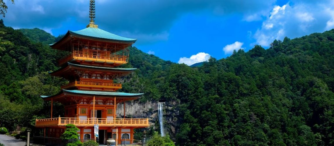 places-to-visit-in-japan