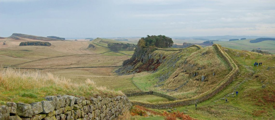 things-to-see-in-northern-england