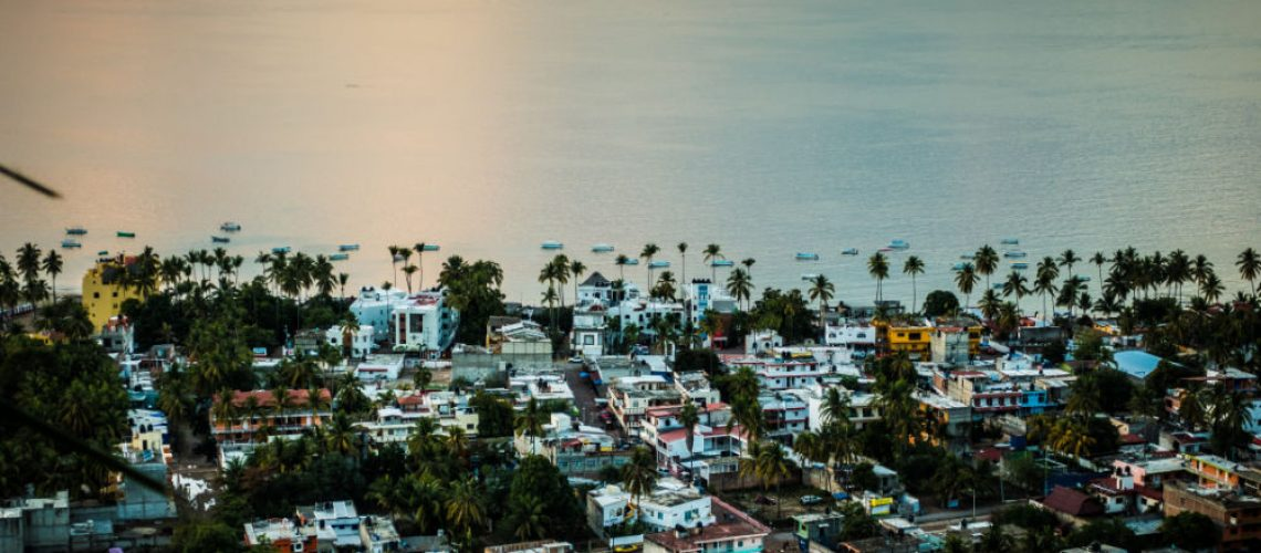unpopular-cities-to-visit-in-mexico
