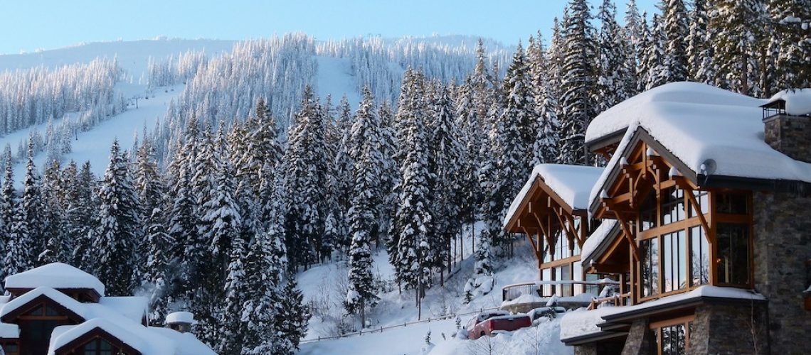 vermont-ski-resorts