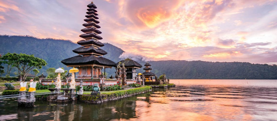 what-to-do-in-indonesia