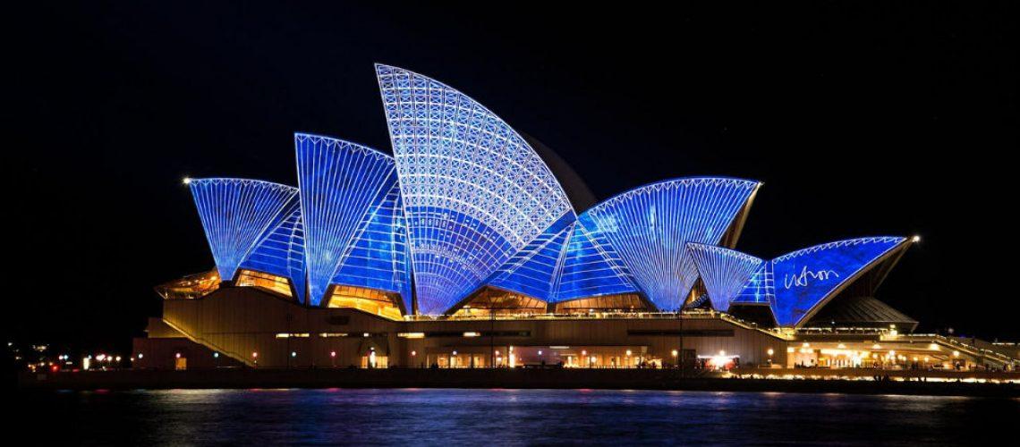 when-to-visit-australia