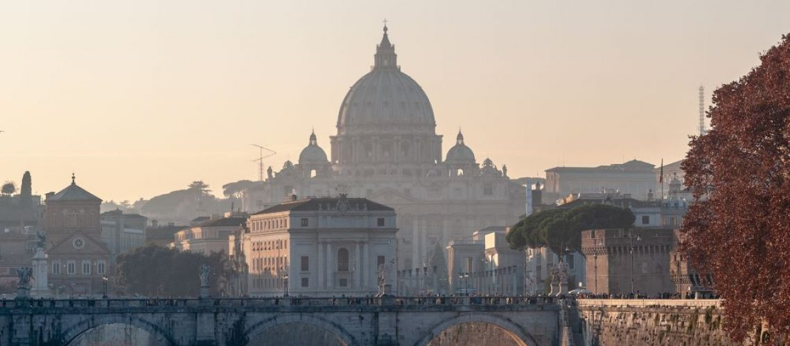 where-to-stay-in-rome