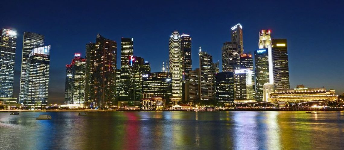 where-to-stay-in-singapore