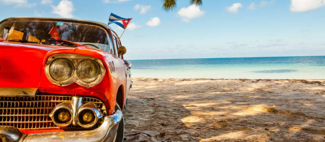 why-go-to-cuba